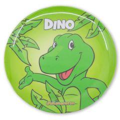 NIEUW: Bord Dino