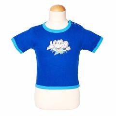 T-shirt Jul de Muis 74-80