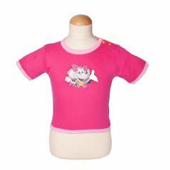 T-shirt Julia 62-68